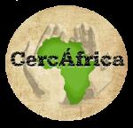Boletín de Noticias Cercáfrica