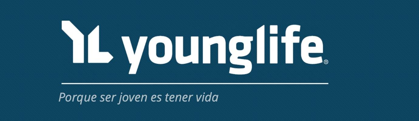 Logo YoungLife Spain 398x144