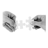 Entidades a colaborar