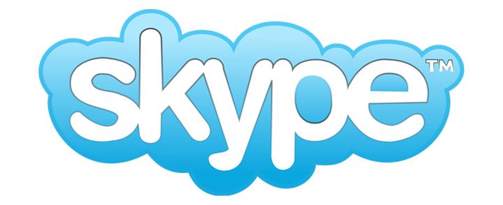 banner skype 720x294