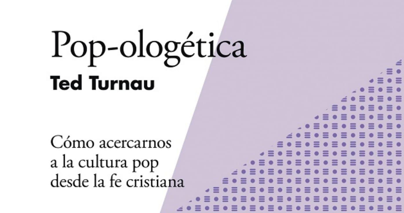 Pop - ologéica