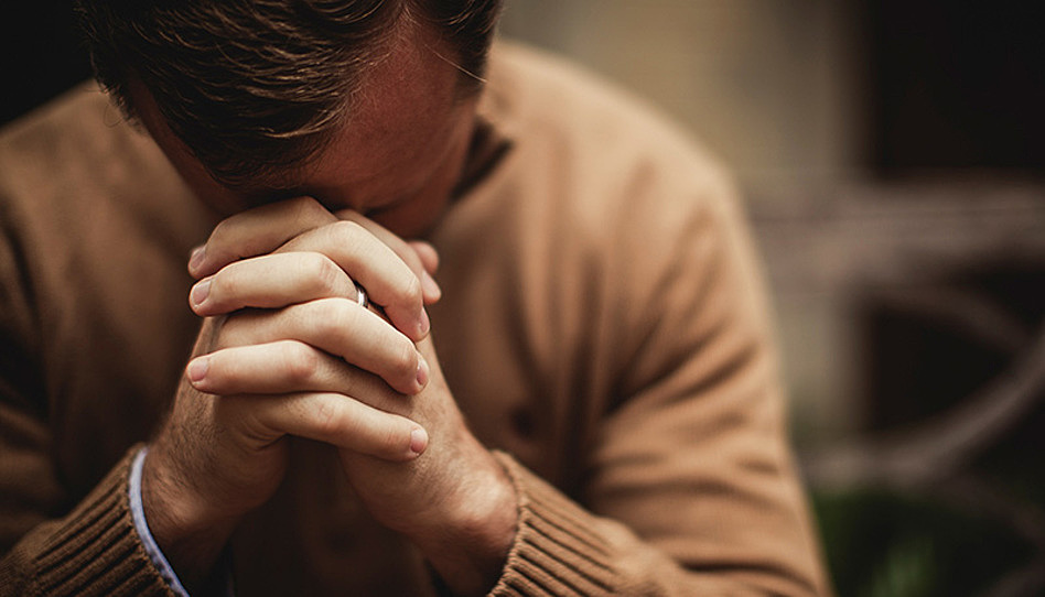 Cuando la oración da positivo en Coronavirus