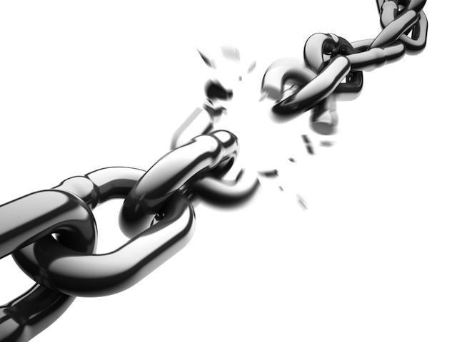 prisiones romper cadena 640x480