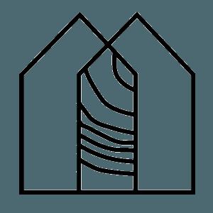 Iglesia Evangélica El Shaday