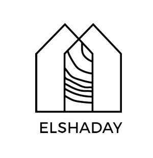 shadday logo2 pq