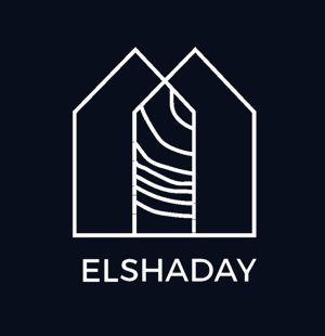 Iglesia Evangélica ELSHADAY