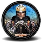 LA HISTORIA DE LA IGLESIA: 5 - El ocaso del mundo medieval