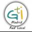 Presentación de la Red Local para la Infancia en Madrid