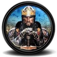 Taller presencial LA HISTORIA DE LA IGLESIA: 5 - El ocaso del mundo medieval