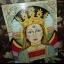 Taller presencial LA HISTORIA DE LA IGLESIA: 6 - Renacimiento, reforma y humanismo