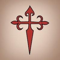 Taller presencial LA HISTORIA DE LA IGLESIA: 7 - La cruz y la espada