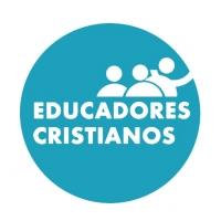 CURSO DISCIPULADO: Módulo 1 - Liderando Grupos Pequeños