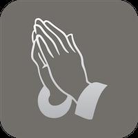 Reunión de oración