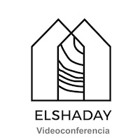31-05-2020 - 12:30 Escuela Dominical Online ELSHADAY