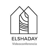 13-05-2021 - 19:00 - Reunión de Oración Online ELSHADAY