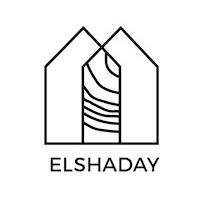 16 -05-2021 - 11:30 - Reunión de Alabanza y Adoración