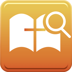 icono-taller-teologico.png