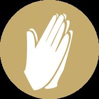 icono-oracion-1.png
