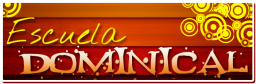 banner-escuela-dominical-1.png