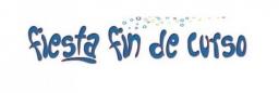 banner-fiesta_fin_de_curso.jpg