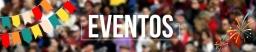 banner_eventos.jpg