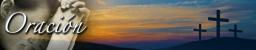 banner_oracion-1.png