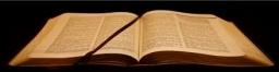 banner-predicaciones-3.jpg