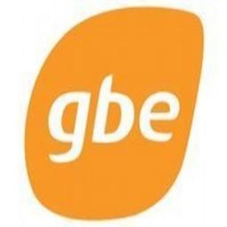 logo-gbe.jpg