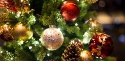 decoracion-de-navidad.jpg