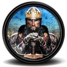 Icono_Medieval.jpg