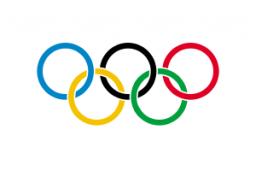 banner-olimpiada-evangelica.png