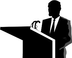 Icono-predicador-ancianos.jpg