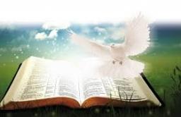 banner-predicaciones.jpg