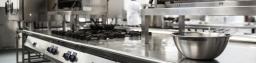 banner-cocina-industrial_28SUkWN