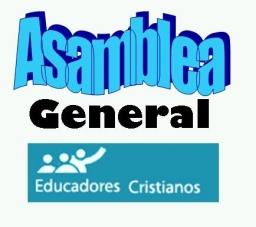 AsambleaGeneralEducadoresCristianos.jpg