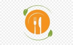 icono-comida.jpg