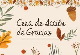 CenaDeAccionDeGracias.jpg