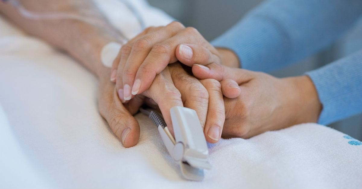 oracion-enfermos-por sanidad.jpg
