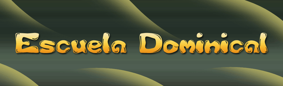 banner-escuela-dominical-5.png