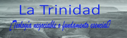 banner-la-trinidad_1.png