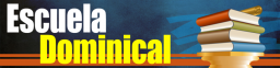 banner-escuela-dominical-3.png